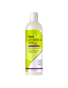 DevaCurl Light Defining Gel 355 ml / 12 oz
