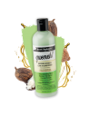 Aunt Jackie´s Curls & Coils Quench! Leave-In Conditioner 355ml / 12oz