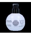 Revlon Nutri Color 1011/Plata Intenso 270Ml