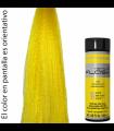 Abril Nature Flash 0.3 100ML Tinte Pelo Semipermanente  Amarillo