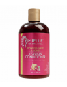 Mielle Pomegranate & Honey Leave In Conditioner 355ml  / 12oz