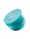 Moroccanoil Smooth Mask (Reductora Volumen) 250ml