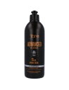 Tahe Advanced Barber Oxidant Cream 15vol 400ml
