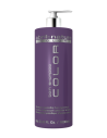 ABRIL ET NATURE BAIN SHAMPOO COLOR 1000 ML.