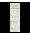 Pure Green Energy Tratamiento Anti Caída 125 ml