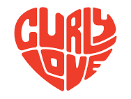CURLY LOVE