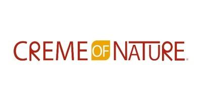 CREME OF NATURE