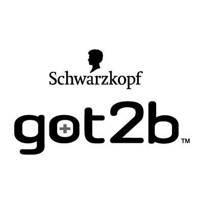 SCHWARZKOPF (GOT2B)