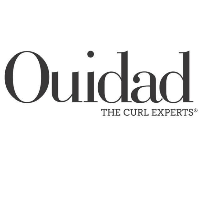 OUIDAD